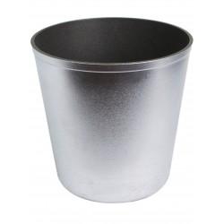 Форма для паски 1,5 л