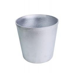Форма для паски 0,33 л